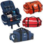 EMS Bags