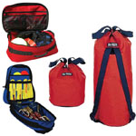 Rope & Equipment Bags