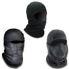 Thermal Balaclavas