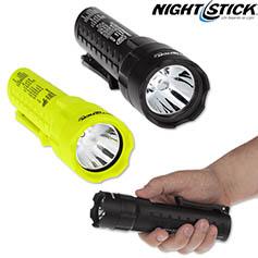 NightStick XPP Series