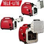 TELE-LITE Generators