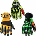 Extrication / Rescue Gloves