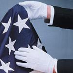 Parade / Dress Gloves