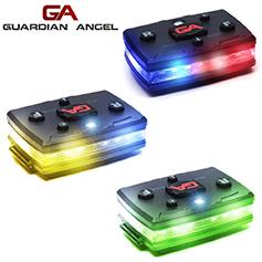 Guardian Angel Safety Light