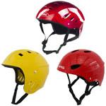 Water Rescue Helmets