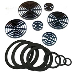 Hose Gaskets & Screens
