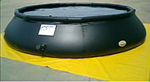 Low Side Tank  Ground Covers