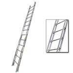 Aluminum - Truss Beam - Wall
