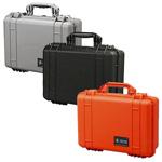 Control & Reguator Cases