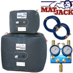 Medium Pressure Air Bag Kits