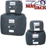Medium Pressure Air Bags