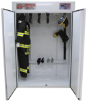 PPE/Hose Dryer