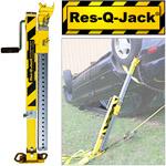 Res Q Jack Rescue Amp Extrication