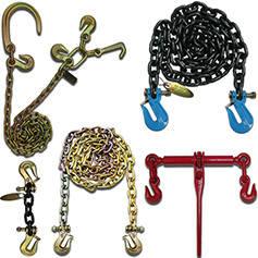Chain Assemblies