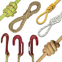 Personal Escape Rope