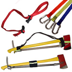 Equipment Straps
