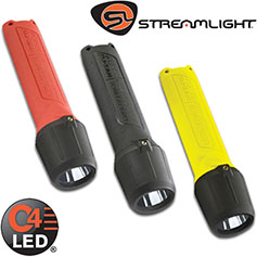 Streamlight ProPolymer