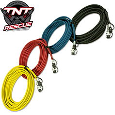 TNT Extension Hose