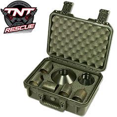 TNT Ram Kits