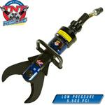 Low Pressure Cutters