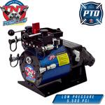 Low Pressure PTO Pumps