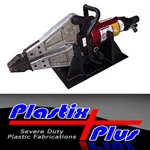 Plastix Plus