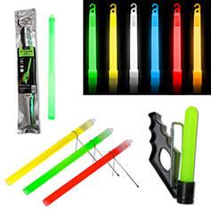Snap/Chem Light Sticks