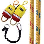 Rope, Webbing & Straps