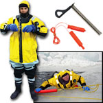 Water / Ice Rescue