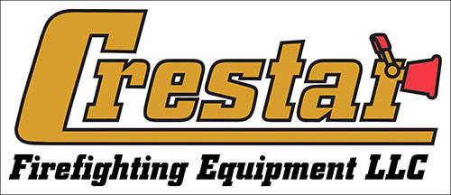 Crestar Logo