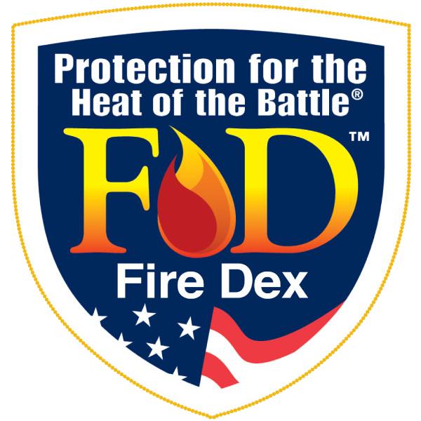 Fire Dex Logo