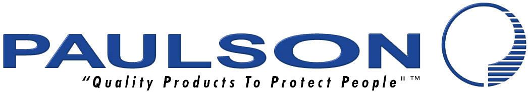 Paulson Logo