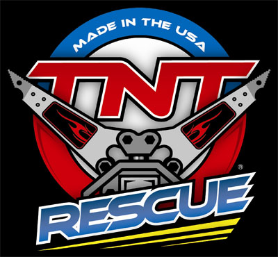 TNT Rescue Systems