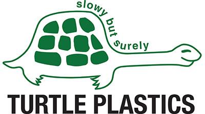 Turtle Plastics Logo