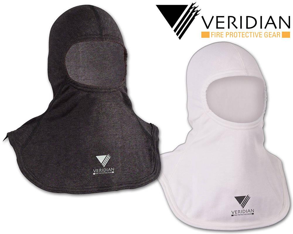 Veridian Viper Hoods