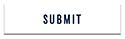 Submit Quote Button