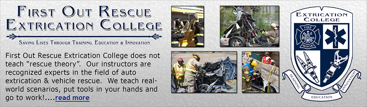 Extrication College